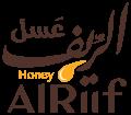 cropped-al-riif-logo-e1582404906968.png