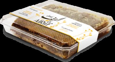 Al-riif-honey-honeycomb-kilo