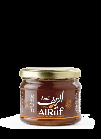 Al-riif-honey-spring-honey2