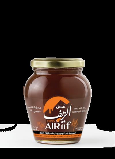 Al-riif-honey-spring-honey3