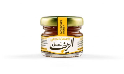 al-riif-honey-mountain-honey-30grs