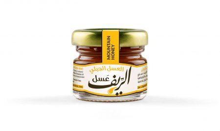 al-riif-honey-mountain-honey-30grs