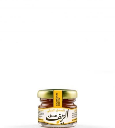 al-riif-honey-mountain-honey-30grs-oleze4cf0ccahfu1m1bwx868y5xat7fnbpligo2jns