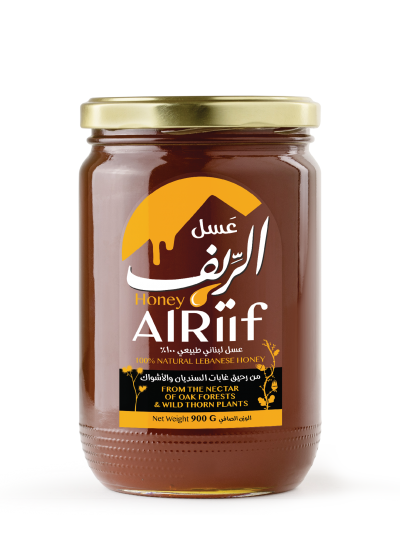 al-riif-honey-mountain-honey-900grs copy